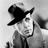 Bogart_PMP