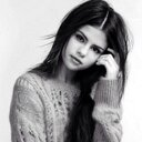Selena My Idol (@05268dd) Twitter