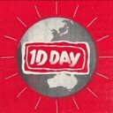 Where We Are (@5boys_1D_xoxo) Twitter
