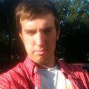 Luke Hammond (@012Luke) Twitter