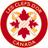 Les Clefs dOr Canada