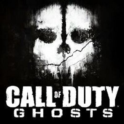 Cod ghosts elite ghostselite twitter cod ghosts elite sciox Images