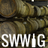 S Wales Whisky Group