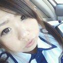 れーこ (@05Nikochan) Twitter