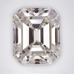 Hadar Diamonds, Inc.