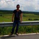 Jorge Nieto (@0224George) Twitter