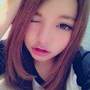 *marin*-_-*ryosuke* (@594daisuki) Twitter