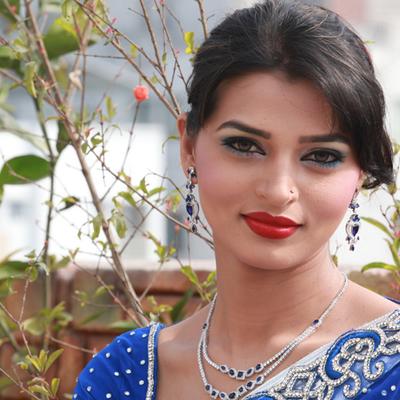 Afiea Nusrat Barsha Nusratbarsha Twitter