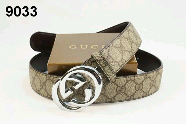 The Gucci Belt (@theguccibelt)