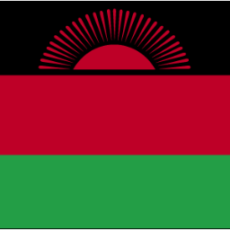 MalawiBreaking