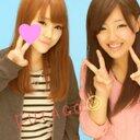 chinatsu (@0508_china) Twitter