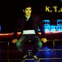taner tuluk (@0510Taner) Twitter