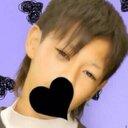 吉弘 (@0514_yoshihiro) Twitter