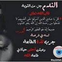 awatf (@22Wasd) Twitter