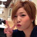 (・Д・)ノ (@0314Chin) Twitter