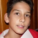 Alejandro Morgado (@AlexMI_11) Twitter