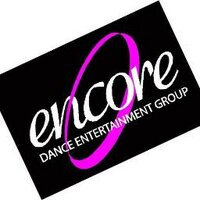Encore Dance Ent | Social Profile