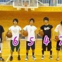 *ATSUSH!* (@0115Aaatsushi) Twitter