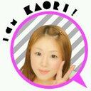 kurumin (@0506Pandamon) Twitter