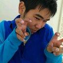 おだまきし (@022020Soccer) Twitter