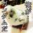 s_fujii0128