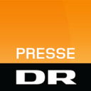 Photo of drpresse's Twitter profile avatar