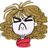 laviniamcar's avatar'
