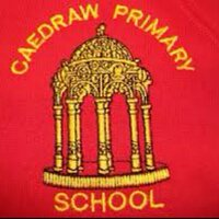 Caedraw Primary Sch