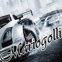 mario95golli