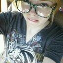 Ivy Jones - @MyLonelySoul27 - Twitter