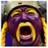 Vikings Football