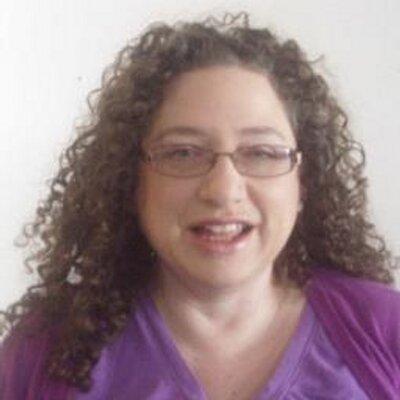 Sarah Cohen on Muck Rack