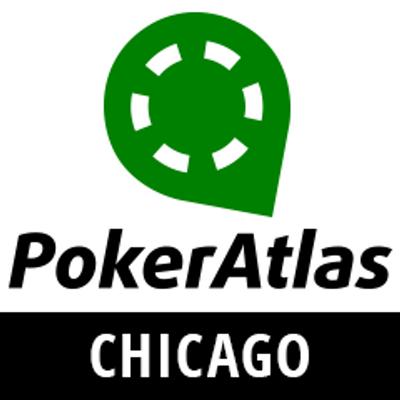 Chicago Poker (@PokerChicago) | Twitter
