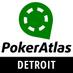 Detroit Poker