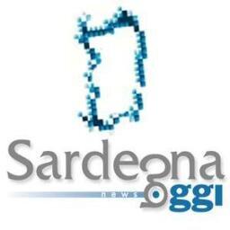 SardegnaOggi