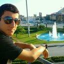 Esad Demiröz (@01Esad) Twitter