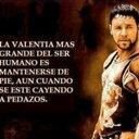 alfonso c. herrera  (@alexpablohd) Twitter