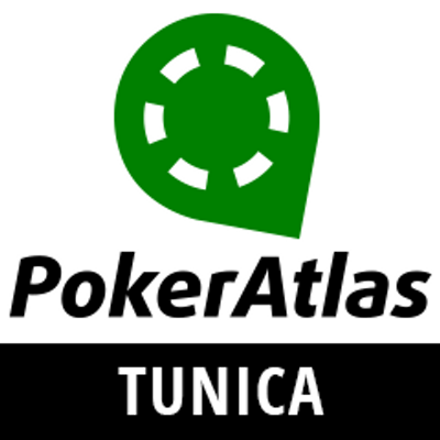 Video poker tunica mississippi
