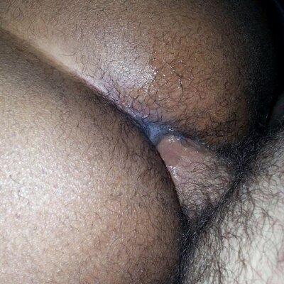 Female fitness nude pics