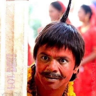 Punjabi Funny Tweets