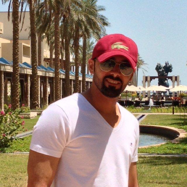 Hussain_Alattar