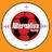 Alternativa Deportes twitter profile