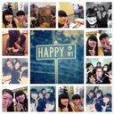 ☆miki☆ (@0531_mimi) Twitter