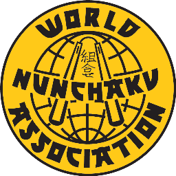 Wna Snn Program Of The World Championship Wna Nunchaku Do 18 T Co X3ni4v8iey Wna Fnb Nunchakdo Program World Championship Wna