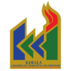 Kerala chamber chamberkcci twitter - Chambr kochi ...