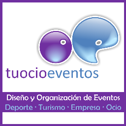 @tuocioeventos