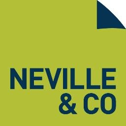 Neville and Co