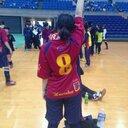 HARUKA☆CHAPI (@0123_rody) Twitter
