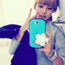 千晶 (@01114_) Twitter