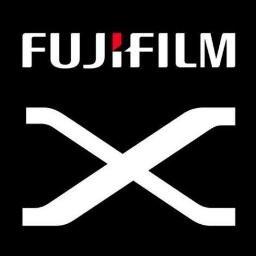 @Fujifilm_ID